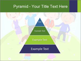 0000080741 PowerPoint Templates - Slide 30