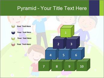0000080741 PowerPoint Templates - Slide 31