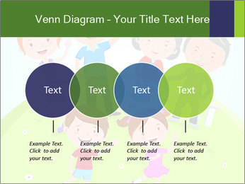 0000080741 PowerPoint Templates - Slide 32