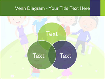0000080741 PowerPoint Template - Slide 33