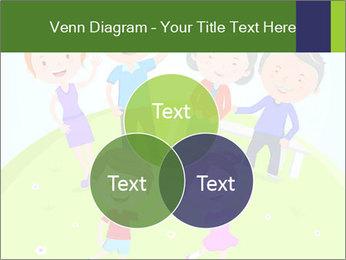 0000080741 PowerPoint Templates - Slide 33