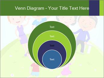 0000080741 PowerPoint Templates - Slide 34