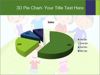 0000080741 PowerPoint Templates - Slide 35