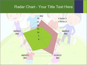 0000080741 PowerPoint Templates - Slide 51