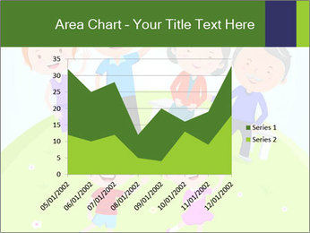 0000080741 PowerPoint Templates - Slide 53