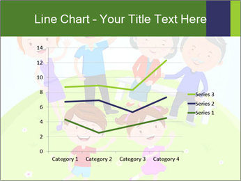 0000080741 PowerPoint Templates - Slide 54