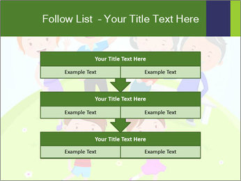 0000080741 PowerPoint Templates - Slide 60