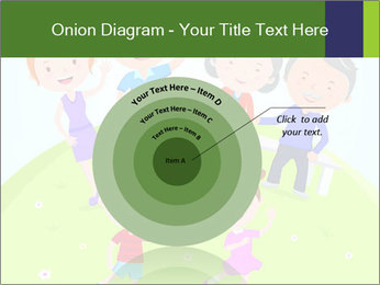 0000080741 PowerPoint Templates - Slide 61