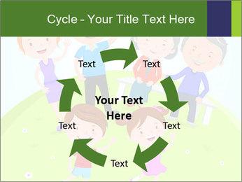 0000080741 PowerPoint Templates - Slide 62