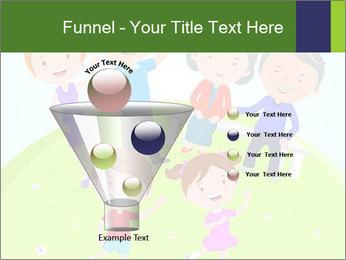 0000080741 PowerPoint Templates - Slide 63