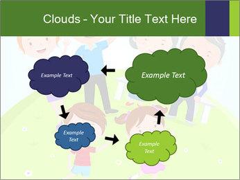 0000080741 PowerPoint Templates - Slide 72
