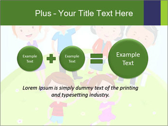 0000080741 PowerPoint Template - Slide 75