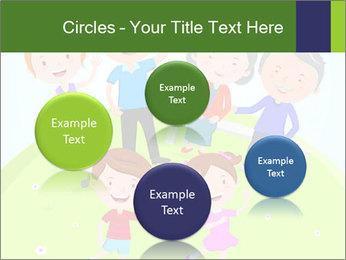 0000080741 PowerPoint Templates - Slide 77