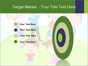 0000080741 PowerPoint Templates - Slide 84