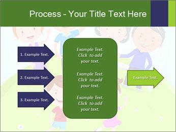 0000080741 PowerPoint Templates - Slide 85