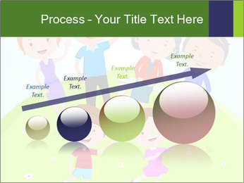 0000080741 PowerPoint Template - Slide 87