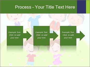 0000080741 PowerPoint Templates - Slide 88