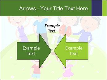 0000080741 PowerPoint Templates - Slide 90