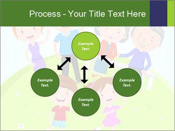 0000080741 PowerPoint Templates - Slide 91