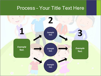 0000080741 PowerPoint Templates - Slide 92