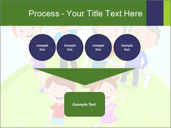 0000080741 PowerPoint Template - Slide 93