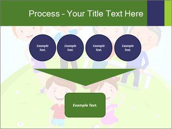 0000080741 PowerPoint Templates - Slide 93