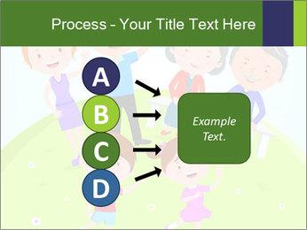 0000080741 PowerPoint Templates - Slide 94