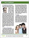 0000080741 Word Templates - Page 3