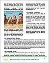 0000080741 Word Templates - Page 4