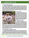 0000080741 Word Templates - Page 8