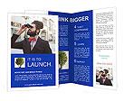 0000080742 Brochure Templates
