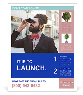 0000080742 Poster Template