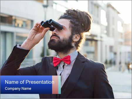 0000080742 PowerPoint Templates