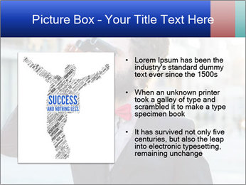 0000080742 PowerPoint Template - Slide 13