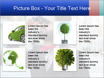 0000080742 PowerPoint Template - Slide 14