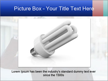 0000080742 PowerPoint Template - Slide 15