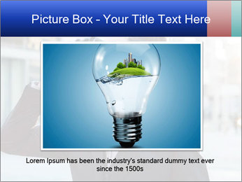 0000080742 PowerPoint Template - Slide 16
