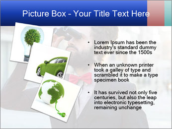0000080742 PowerPoint Template - Slide 17