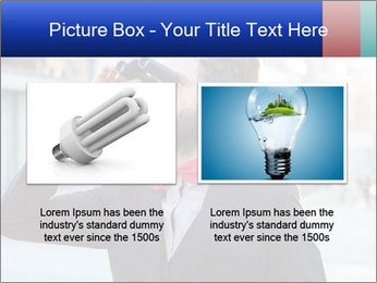 0000080742 PowerPoint Template - Slide 18