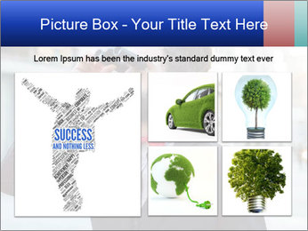 0000080742 PowerPoint Template - Slide 19