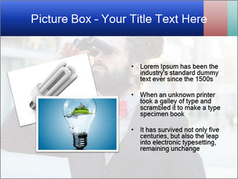 0000080742 PowerPoint Template - Slide 20