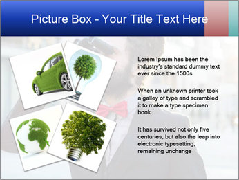0000080742 PowerPoint Template - Slide 23