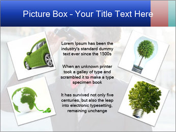 0000080742 PowerPoint Template - Slide 24
