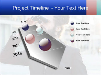 0000080742 PowerPoint Template - Slide 26