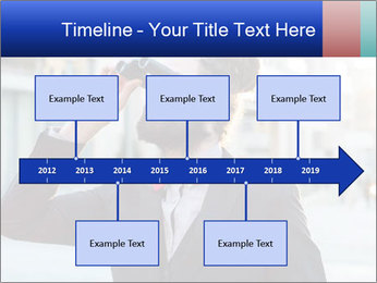 0000080742 PowerPoint Template - Slide 28