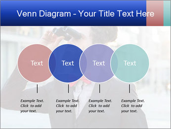 0000080742 PowerPoint Template - Slide 32