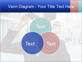 0000080742 PowerPoint Template - Slide 33