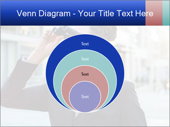 0000080742 PowerPoint Template - Slide 34