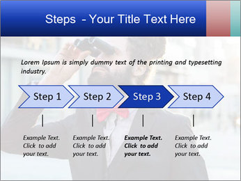 0000080742 PowerPoint Template - Slide 4