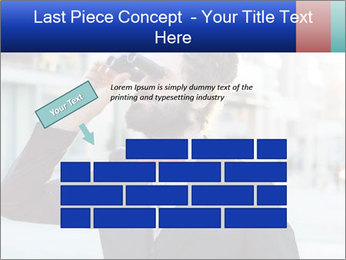 0000080742 PowerPoint Template - Slide 46